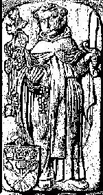 Petrus von Mailand