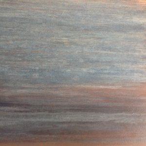 #34 Pigmente, Marmormehl, Zink, Acryl auf Lw., 70*70 cm, 2015