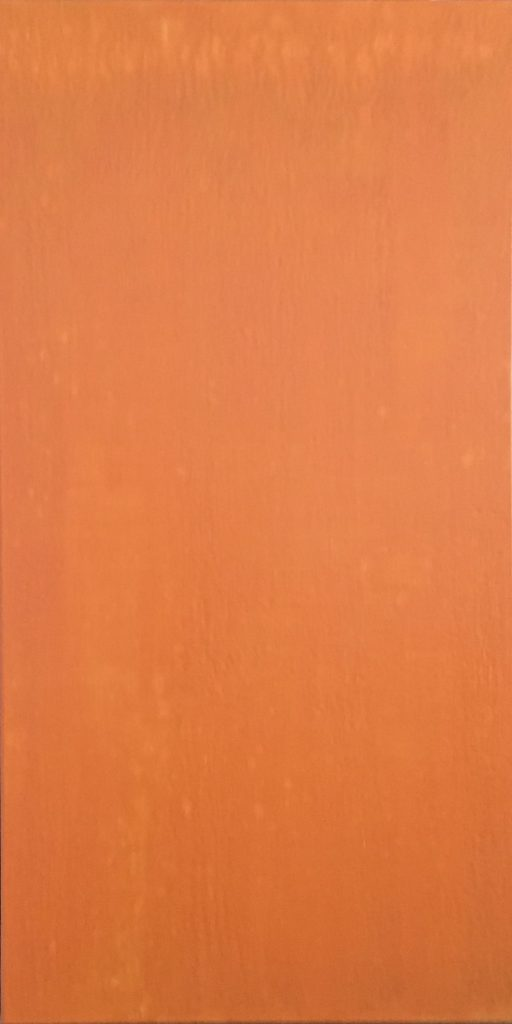 07_Orange_II_Vertikal
