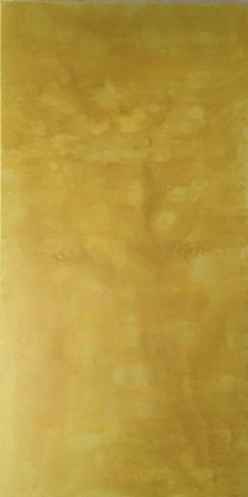 10_Gold_Gelb_Vertikal