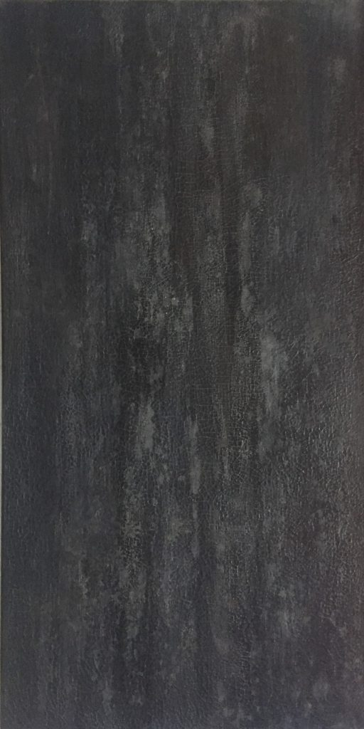 12_Umbra_Grau_Vertikal