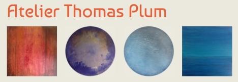 Atelier Thomas Plum